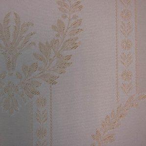 Обои Sangiorgio Imperial 8960-902 фото