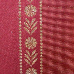 Обои Sangiorgio Imperial 8961-8401 фото