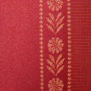 Обои Sangiorgio Imperial 8961-8402 фото
