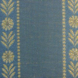 Обои Sangiorgio Imperial 8961-8501 фото