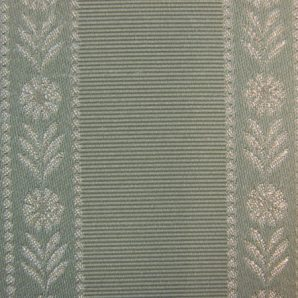 Обои Sangiorgio Imperial 8961-870 фото