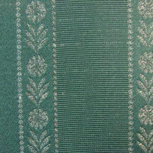 Обои Sangiorgio Imperial 8961-8902 фото
