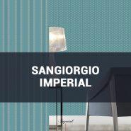 Обои Sangiorgio Imperial фото