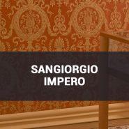 Обои Sangiorgio Impero каталог