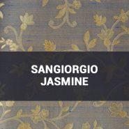 Обои Sangiorgio Jasmine фото