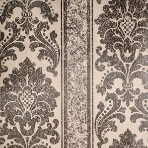 Обои Sangiorgio Jewels 127-102 фото