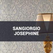 Обои Sangiorgio Josephine фото