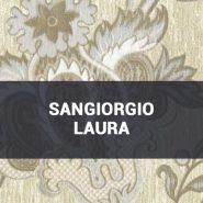 Обои Sangiorgio Laura фото
