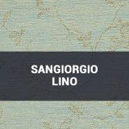 Обои Sangiorgio Lino фото