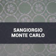 Обои Sangiorgio Monte Carlo каталог