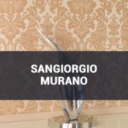 Обои Sangiorgio Murano фото