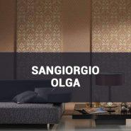 Обои Sangiorgio Olga фото