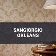 Обои Sangiorgio Orleans фото