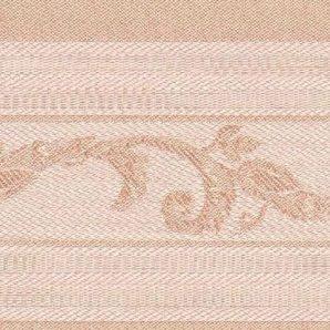 Обои Sangiorgio Ottocento Classico f800-107 фото