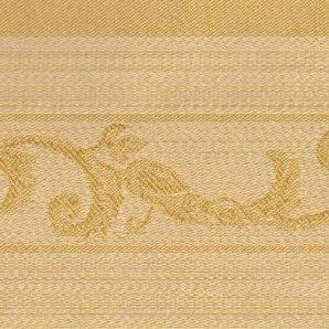 Обои Sangiorgio Ottocento Classico f800-116 фото