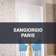 Обои Sangiorgio Paris фото