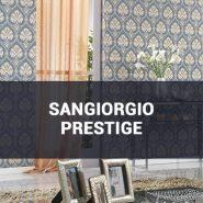 Обои Sangiorgio Prestige фото