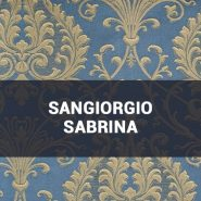 Обои Sangiorgio Sabrina фото