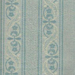 Обои Sangiorgio Seicento Italiano M 600-761 фото