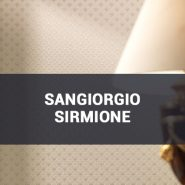 Обои Sangiorgio Sirmione фото