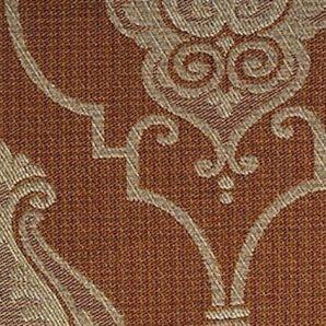 Обои Sangiorgio Stendhal M8832-3402 фото