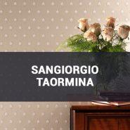 Обои Sangiorgio Taormina фото