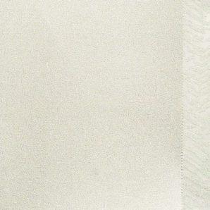 Обои Sangiorgio Tiffany 7326-7503 фото