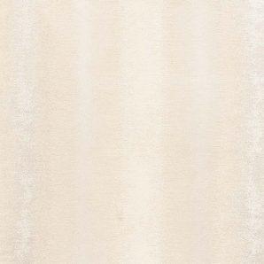 Обои Sangiorgio Tiffany 8974-7501 фото