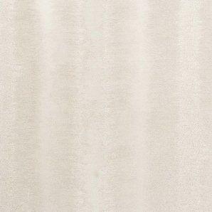 Обои Sangiorgio Tiffany 8974-7502 фото