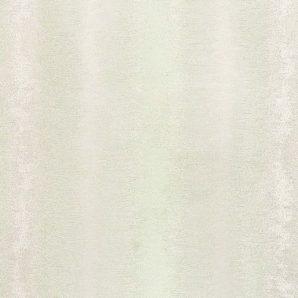 Обои Sangiorgio Tiffany 8974-7503 фото