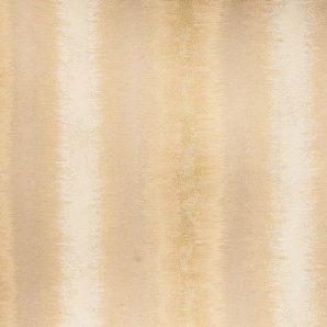 Обои Sangiorgio Tiffany 8974-7601 фото