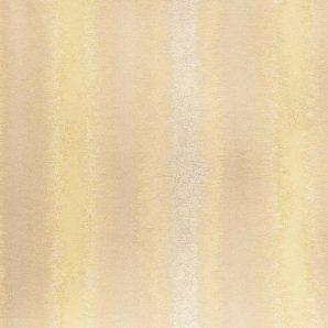 Обои Sangiorgio Tiffany 8974-7603 фото