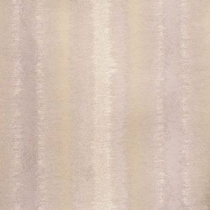 Обои Sangiorgio Tiffany 8974-7604 фото