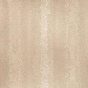 Обои Sangiorgio Tiffany 8974-7607 фото