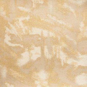 Обои Sangiorgio Tiffany 9062-7601 фото