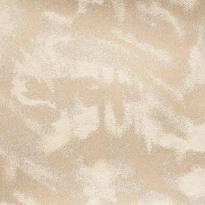 Обои Sangiorgio Tiffany 9062-7608 фото