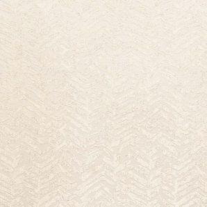 Обои Sangiorgio Tiffany 9066-7501 фото
