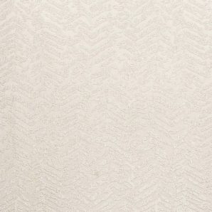 Обои Sangiorgio Tiffany 9066-7502 фото