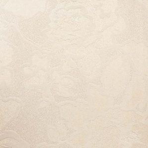 Обои Sangiorgio Tiffany 9112-7501 фото