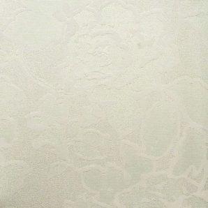 Обои Sangiorgio Tiffany 9112-7503 фото