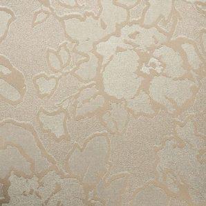 Обои Sangiorgio Tiffany 9112-7606 фото