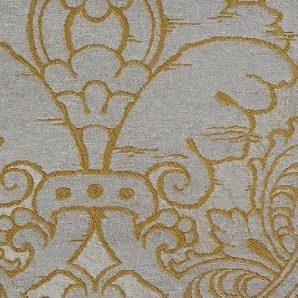 Обои Sangiorgio Urbino M8367-8014 фото