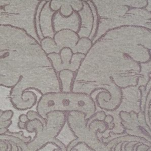 Обои Sangiorgio Urbino M8367-8019 фото