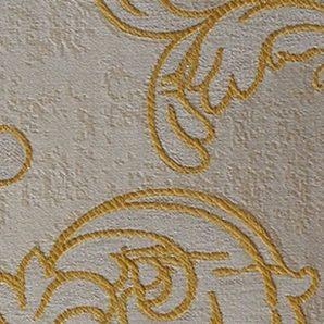 Обои Sangiorgio Urbino M8457-8014 фото