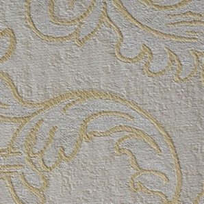 Обои Sangiorgio Urbino M8457-9010 фото