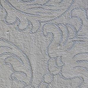 Обои Sangiorgio Urbino M8457-9018 фото