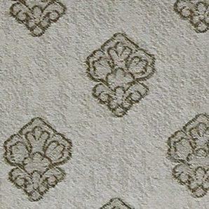 Обои Sangiorgio Urbino M8458-8012 фото