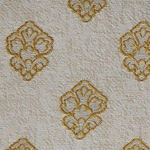 Обои Sangiorgio Urbino M8458-8014 фото