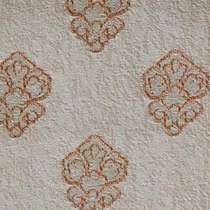 Обои Sangiorgio Urbino M8458-8017 фото