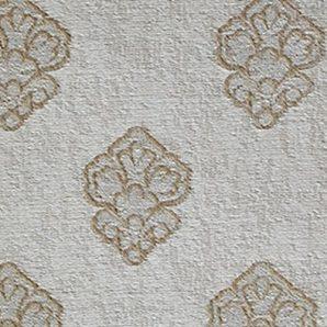 Обои Sangiorgio Urbino M8458-9011 фото